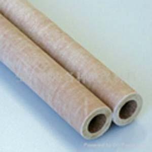 酚醛棉布管价格